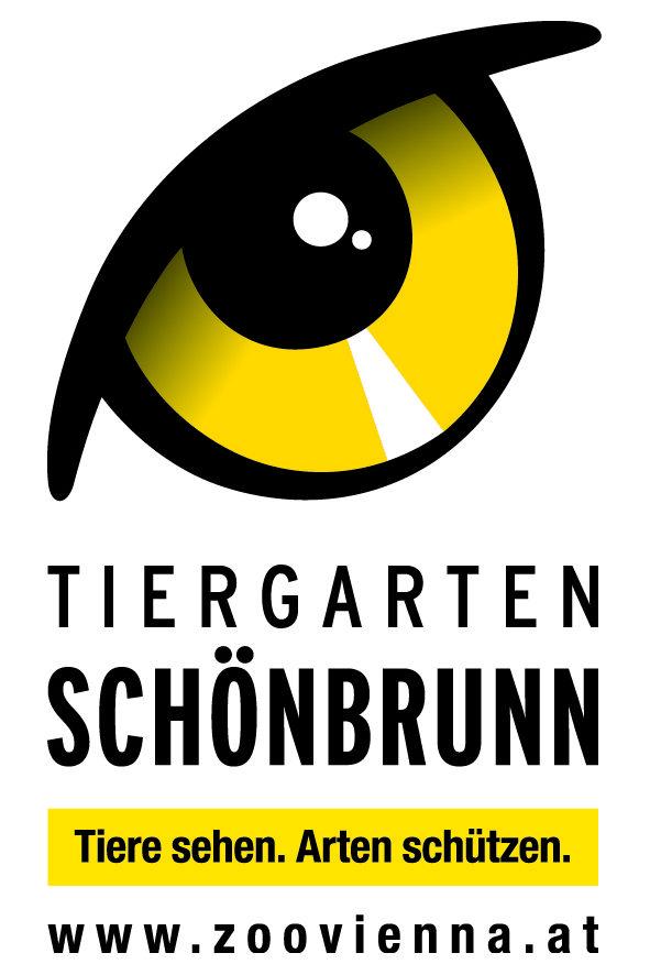 Zoolauf - Tiergarten Schönbrunn