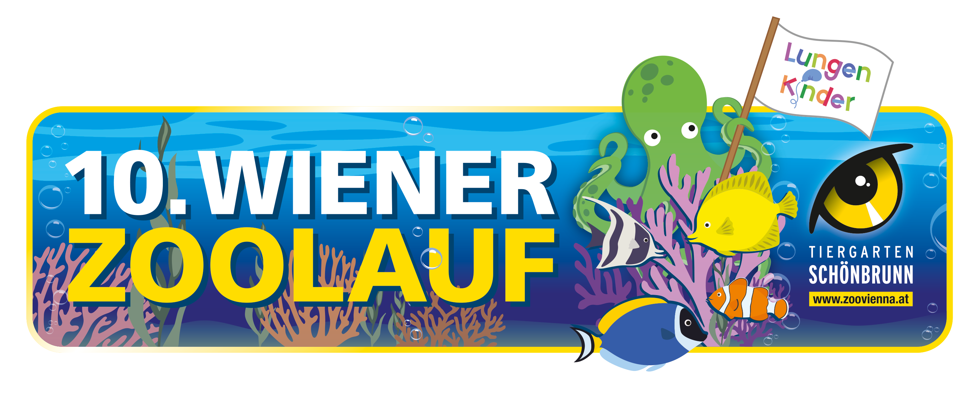 Zoolauf - logo